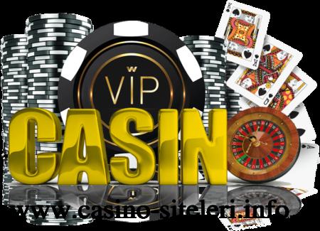 https://www.casino-siteleri.info/