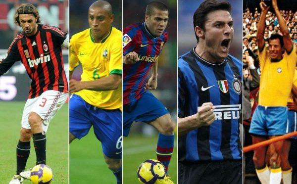 ไขเหตุผล ทำไม นักบอลจากอเมริกาใต้ นิยมเลือกย้ายมาเล่นลาลีกา สเปน