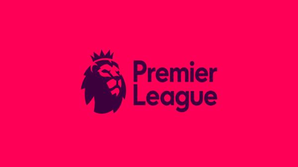 วิเคราะห์-ฟันธง ฟุตบอลพรีเมียร์ลีกอังกฤษ นัดที่ 15 คู่วันเสาร์ เวลา 22.00 น.